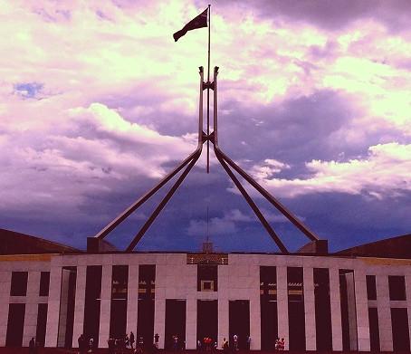 An Australian Republic for the Asian Century