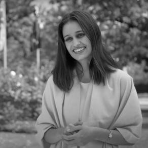 Career Spotlight: Caitlin Gauci, Research Associate, Lowy Institute
