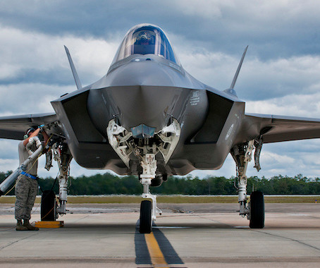 Australian Defence and National Security in 2015: what to watch out for