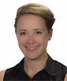 Career Spotlight: Amelia Long, Editor of The Strategist, Australian Strategic Policy Institute