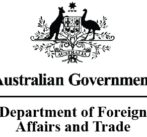 Career Spotlight: Interning with Australian Diplomatic Missions