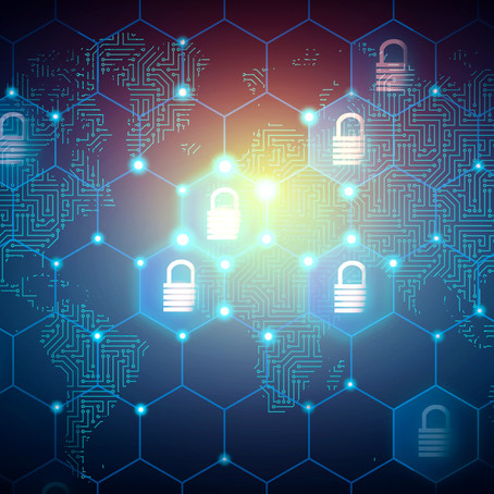 The State of the Cybersecurity Climate in the Asia-Pacific