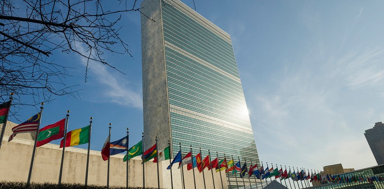 Image credit: United Nations Photo (Flickr: Creative Commons)