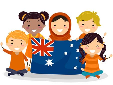 Career Insights: CALD Australians, a New View of a 'True Blue' in Australian International Affairs