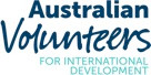 Career Spotlight: the Australian Volunteers Program