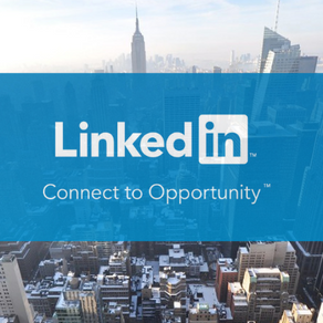 Career Insights: LinkedIn Tips: Finding jobs, inspiration and role-models to fast track your career