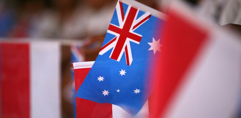 Indonesia_Australia.jpg