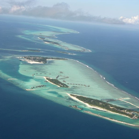 The Maldives: Australia's missing link in the Indo-Pacific?