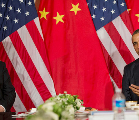 US-China cyber security – closer cooperation?