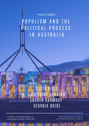 Populism cover.png