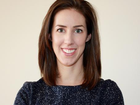 Career Spotlight: Alice Cope