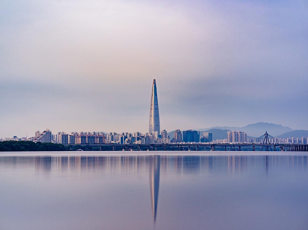 Image Credit: Sunyu Kim