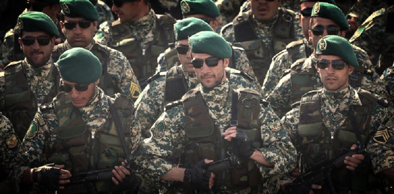 Iran_article.jpg