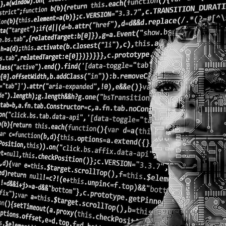 """""""Invitation to Complete Video interview"""": The Hidden Dangers of AI Interviews"""