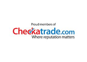 check a trade.png