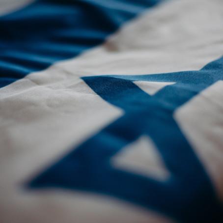 ICC probe could threaten Israeli 'era of impunity'