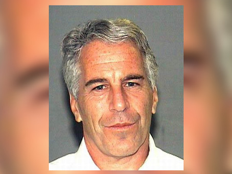 Rings of Exploitation: Sex Trafficking Beyond Epstein