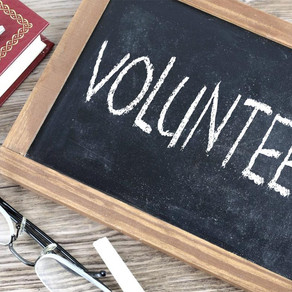 Career Insights: Volunteer in international affairs to turbocharge your career