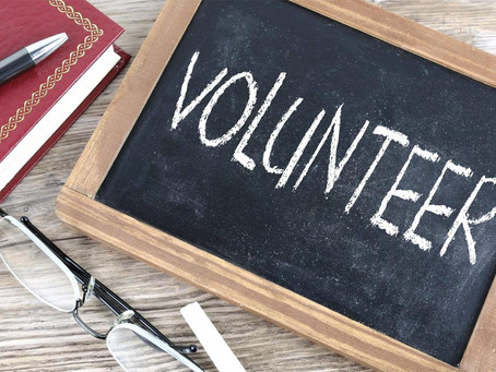 Career Insights: Volunteer in international affairs to turbocharge your career