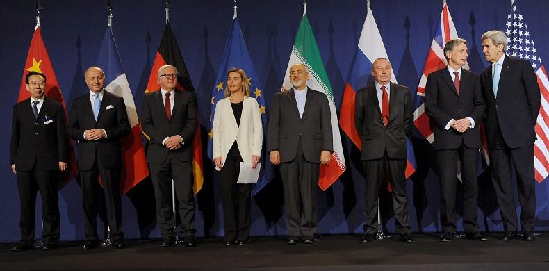 Lausanne_Iran_Talks.jpg