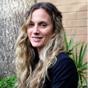 Career Spotlight: Liz Mackie, Senior Trade Policy Officer, British High Commission in Canberra