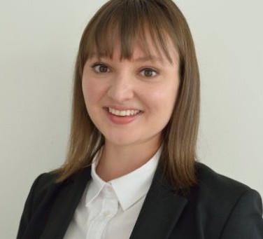 Career Spotlight: Holly McMath, Intern with the Clinton Global Initiative