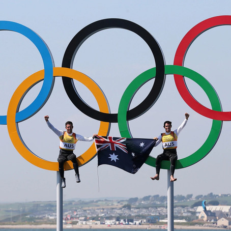 Brisbane Olympics 2032: Challenges and Opportunities