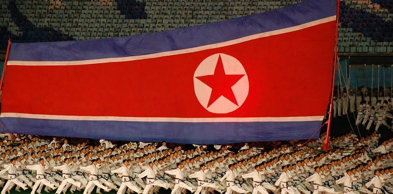 North_Korea.jpg
