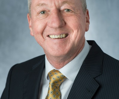 Career Spotlight: Reg Carruthers – Director of Aerospace and Space at Defence SA/ SASIC