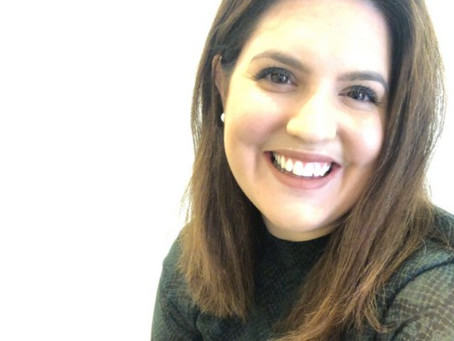 Career Spotlight: Mercedes Page – Founder and CEO, Young Australians in International Affairs