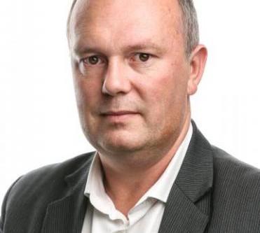 Career Spotlight: Daniel Flitton, Managing Editor of The Interpreter, Lowy Institute