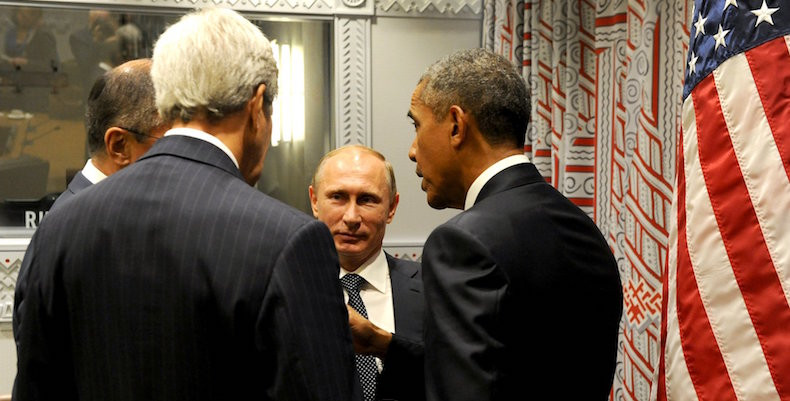 Image credit: Kremlin.ru (Wikimedia Commons: Creative Commons)