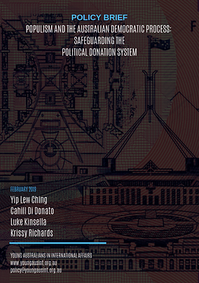 political donations cover.png