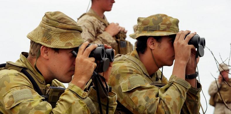 Australian_Defence_Force.jpg