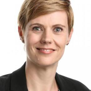 Career Spotlight: Dr Merriden Varrall - Director of Geopolitics and Tax, KPMG & Non-Resident Fellow