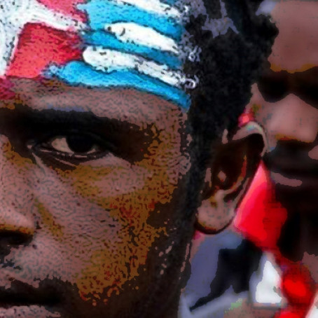 The Three Governments in the Next Chapter of the West Papuan Conflict