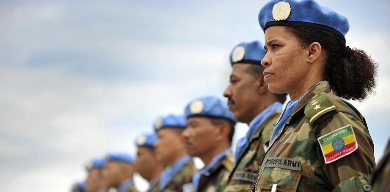 UN_Women.jpg