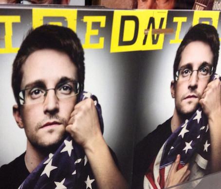 Hacktivists: Cyber Activists or Cyber Vandals?