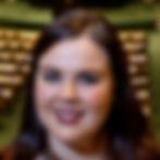 Katrina Van De Ven - headshot.jpg