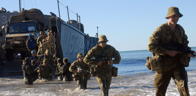 Australia_military.jpg