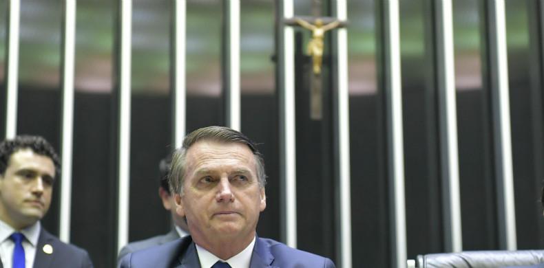 Image credit: Marcos Brandão/Senado Federal (Creative Commons: Flickr)