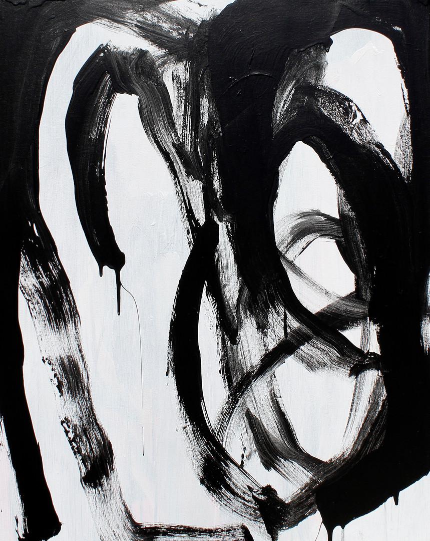 Abstraction Pure III