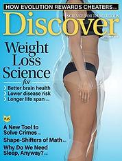 wt loss science.jpg