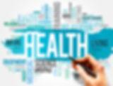HEALTH word cloud concept.jpg