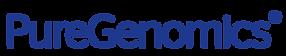 puregenomics logo.png