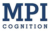 mpi cognition.JPG