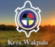 Keya-Wakpala-Square-with-text.jpg