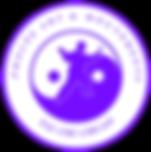 Logo-Corinne.png