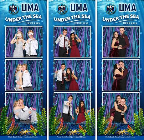 UMA_2_edited.jpg