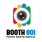Booth801_Profile.jpg